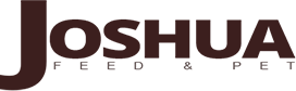 Joshua Feed & Pet